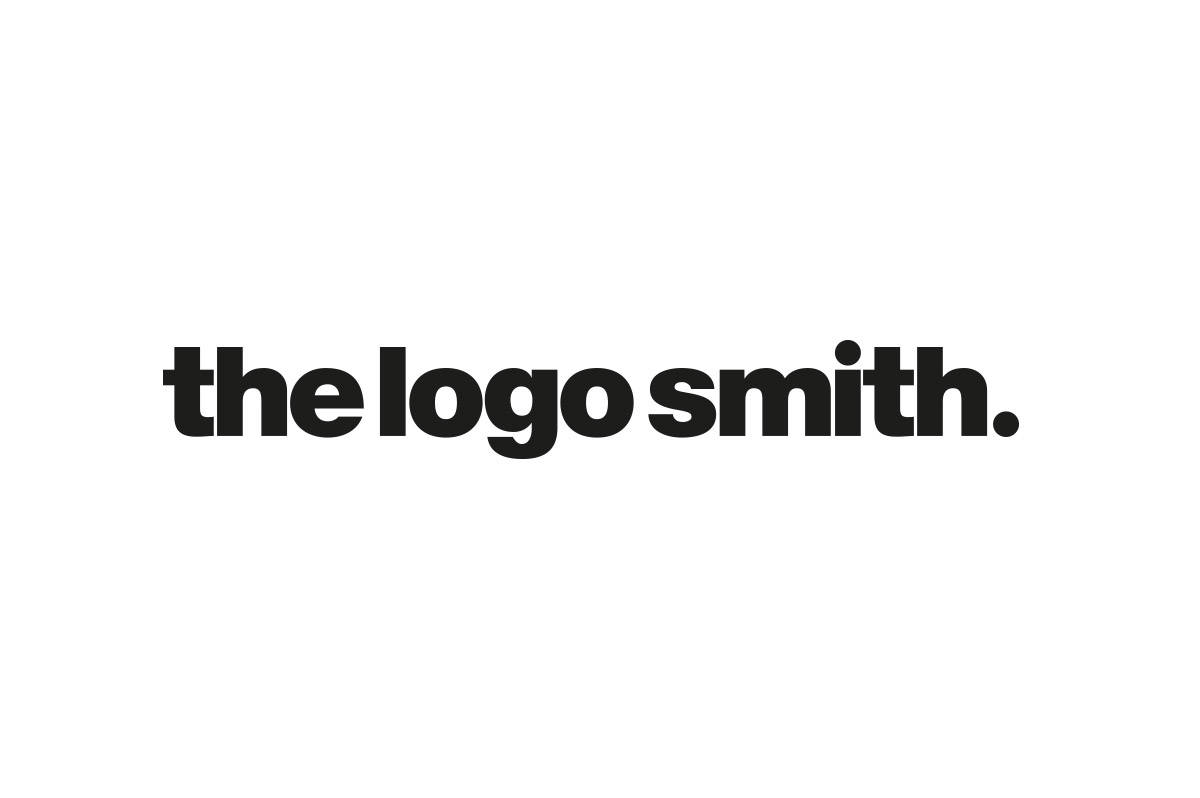 The Logo Smith Logo Design