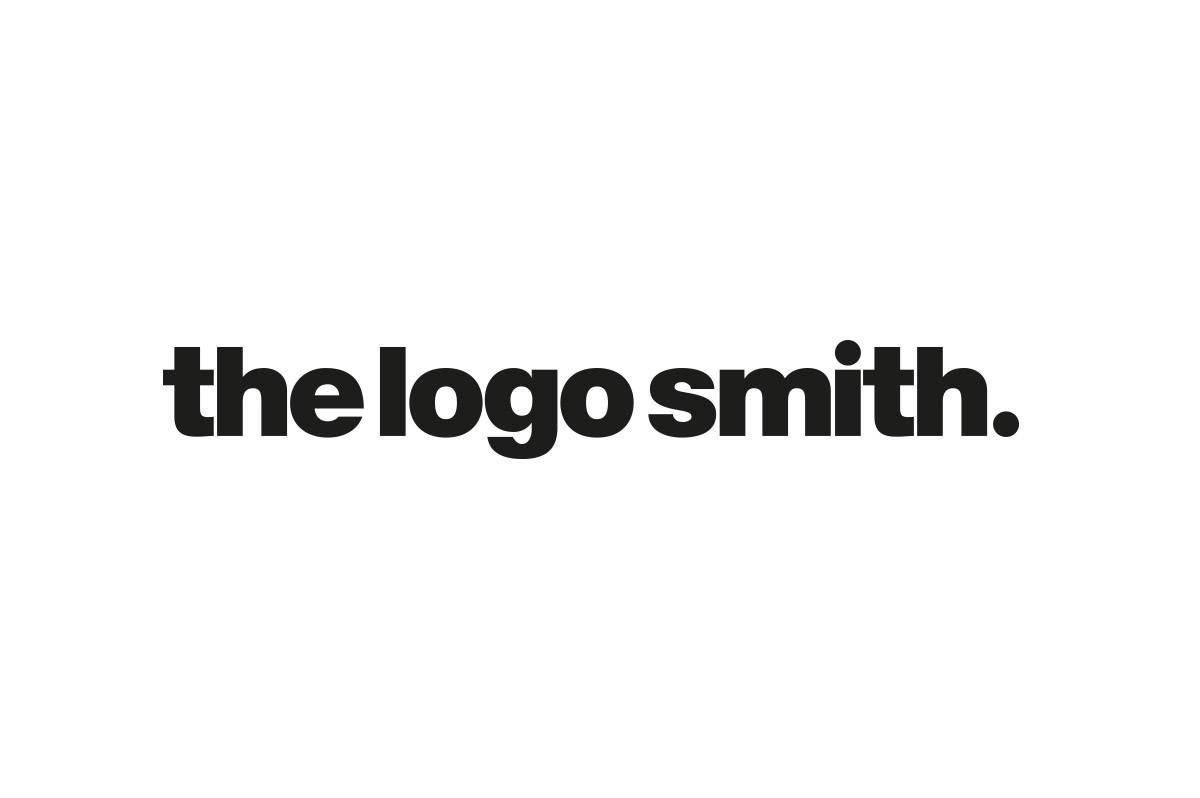 The Logo Smith Logo Design