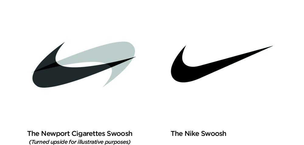 newport cigarettes swoosh logo nike swoosh logo.jpg