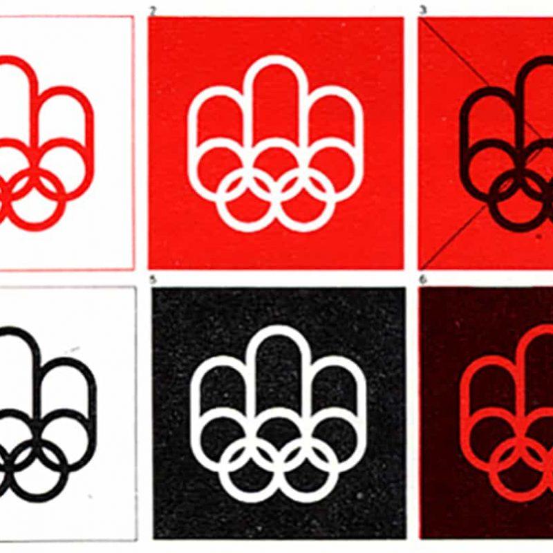 vintage-montreal-olympics
