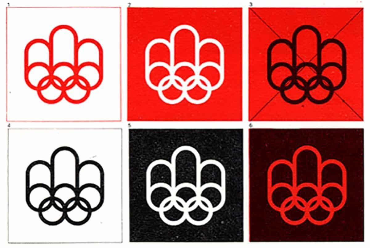 vintage-montreal-olympics