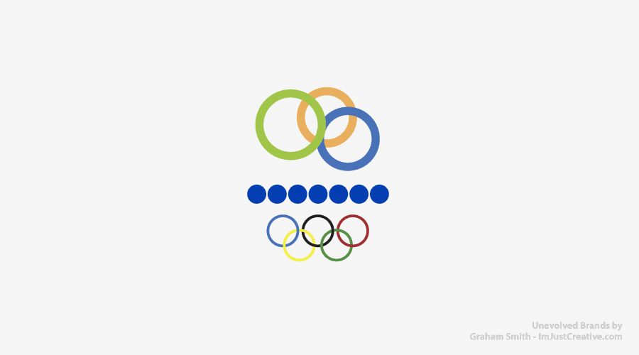 rio-2016-olympic-unevolved-brands