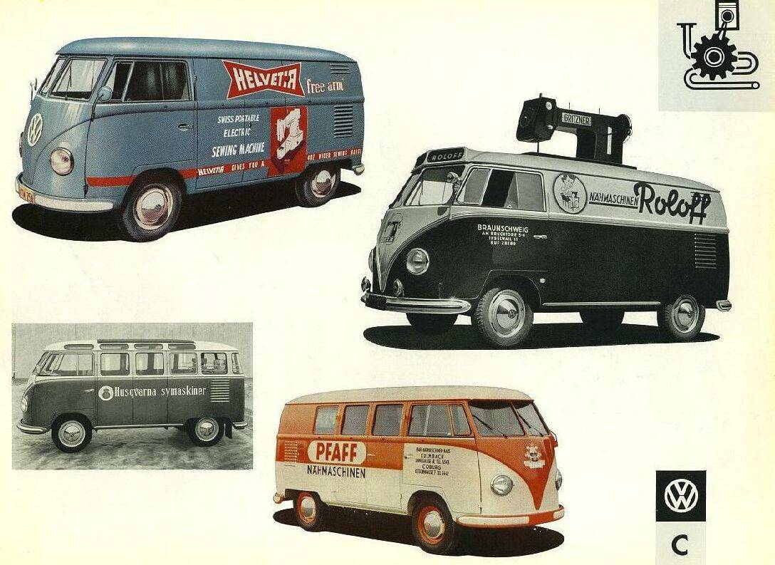 vintage-barndoor-logo-flyers-for-the-vw-bus-1
