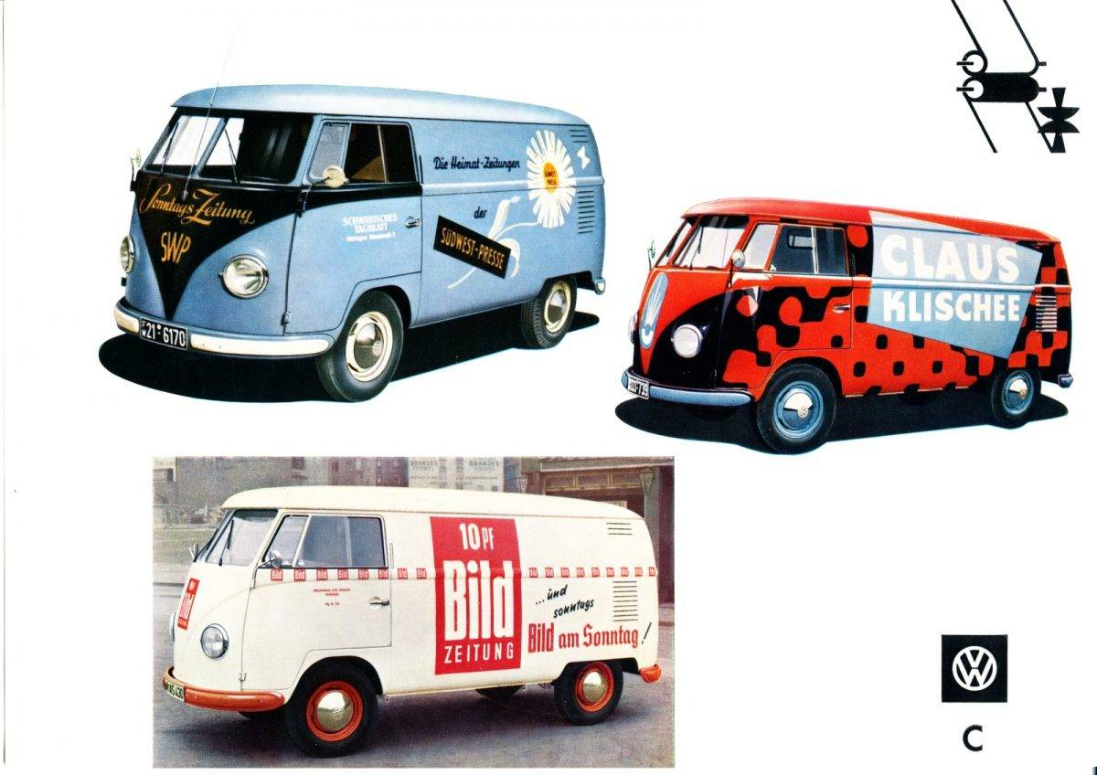 vintage-barndoor-logo-flyers-for-the-vw-bus-2