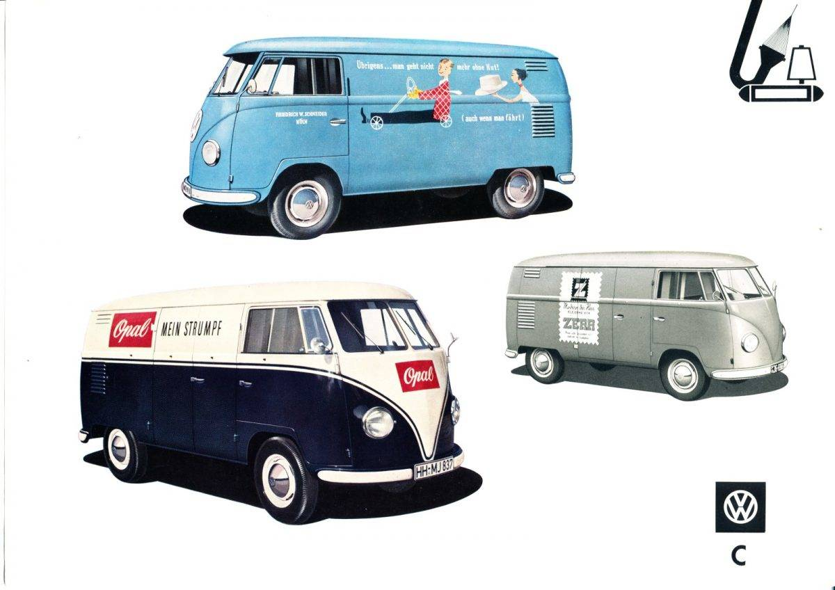vintage-barndoor-logo-flyers-for-the-vw-bus-3