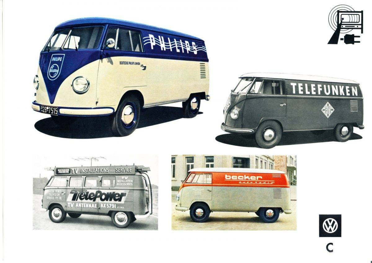 vintage-barndoor-logo-flyers-for-the-vw-bus-4