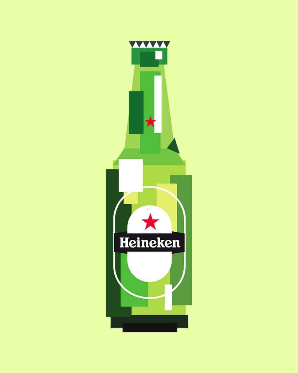 IcoBeer Ico Beer