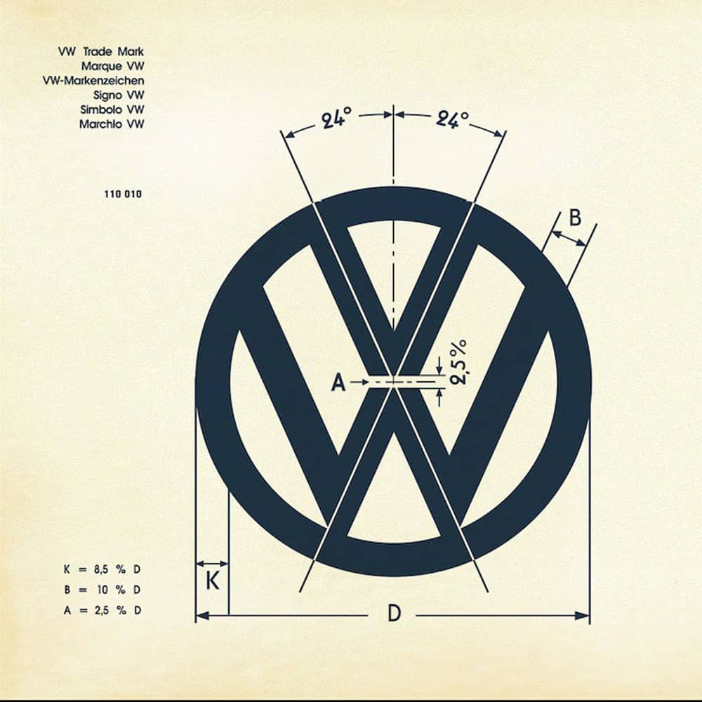 Vintage-VW-Logo-Specification-Sheet-Recreated-Square-1