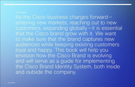 cisco brand book 2
