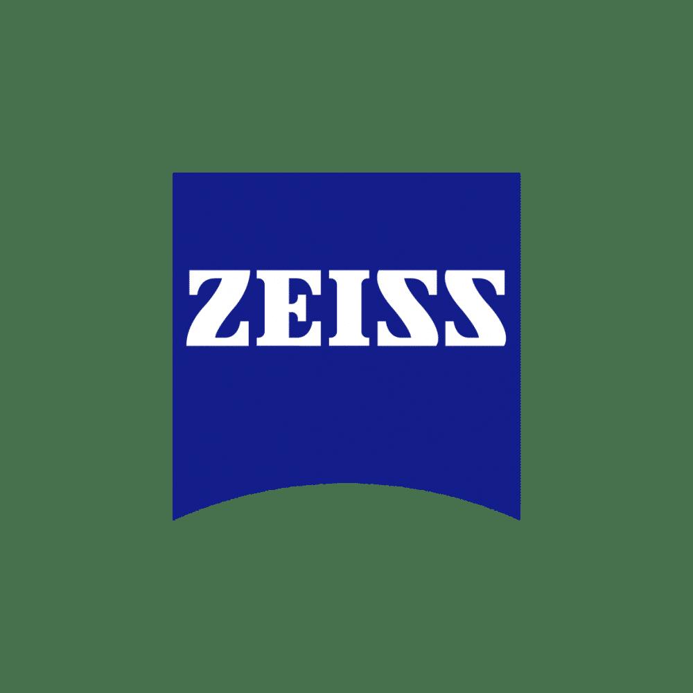 Zeiss Logo Design