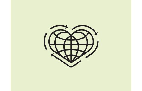 Vintage Style Logo Designs