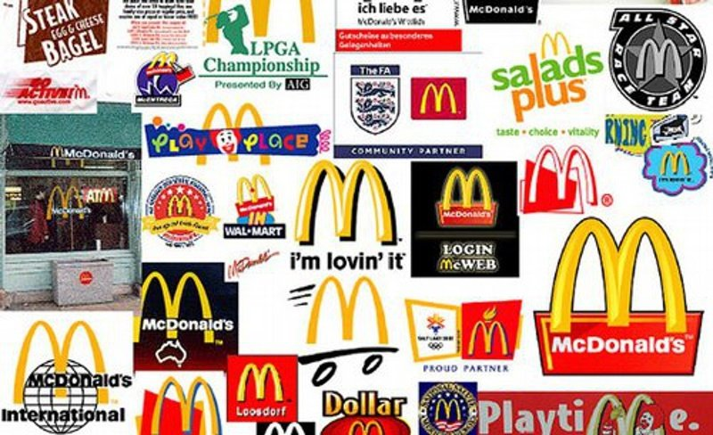 mcdonalds process layout Search the world's information, including webpages, images, videos and more google has many special features to help you find exactly what you're looking for.