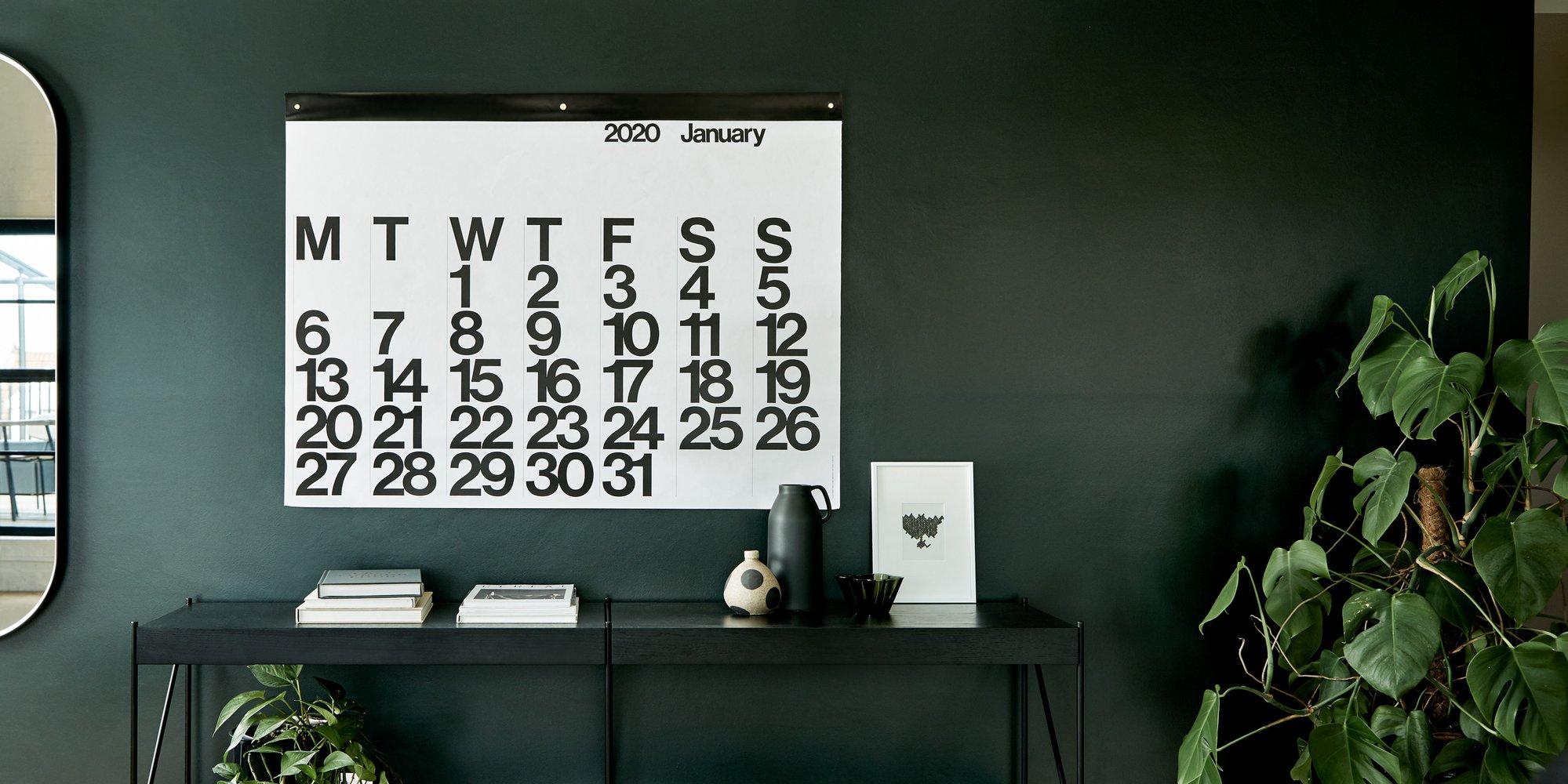 Stendig-Green-Sideboard_White_Wide_2_2000x