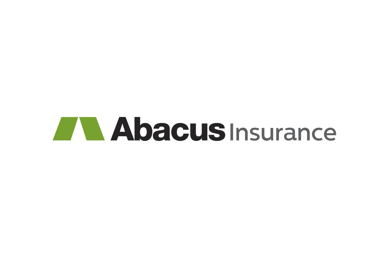 Abacus Insurance logo design by imjustcreative