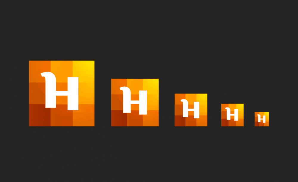 Happiest-Happy-Icons-Logo-Designed-by-The-Logo-Smith-1