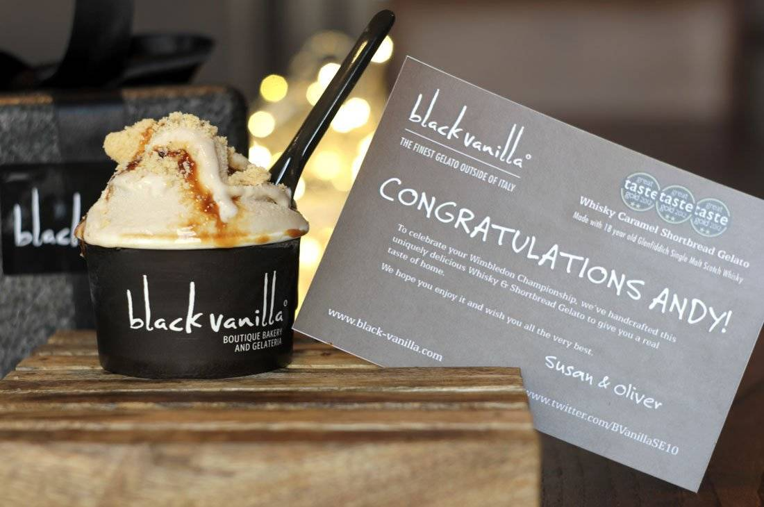 BlackVanilla-Logo-Andy-Murray-Whisky-Shortbread-Gelato