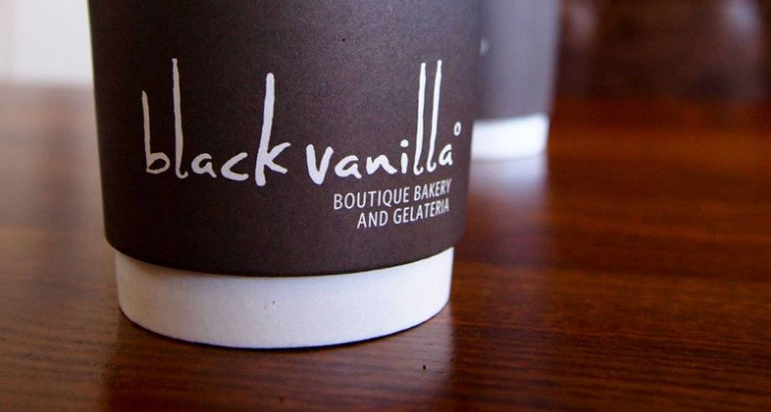 Black Vanilla-Logo-Takeaway-Coffee-Cup-Crop