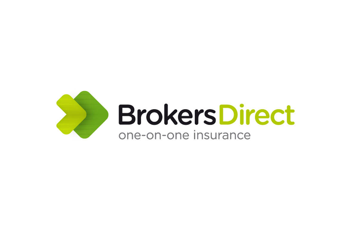 Brokers-Direct-Insurance-logo-designed-by-Graham-Smith-Small