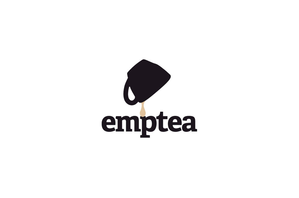 Emptea-logo-designed-by-Graham-Smith