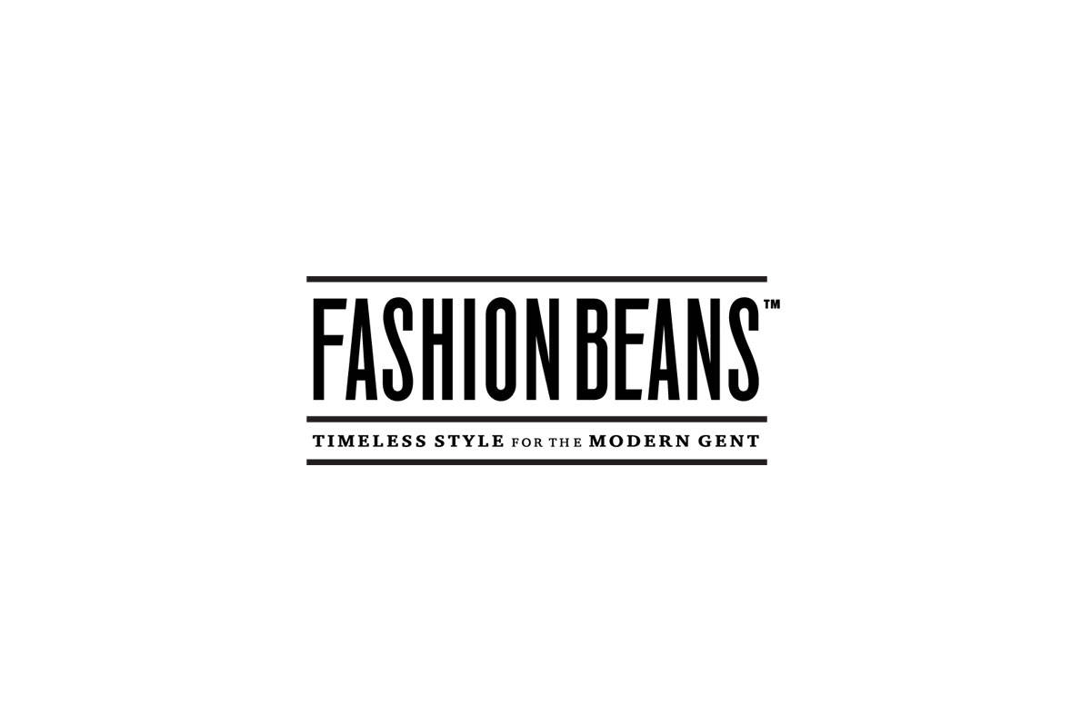 Fashion-Beans-logo-designed-by-Graham-Smith-SMall