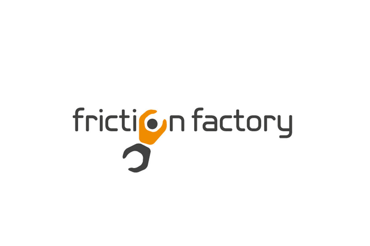 Friction-Factory-logo-designed-by-Graham-Smith