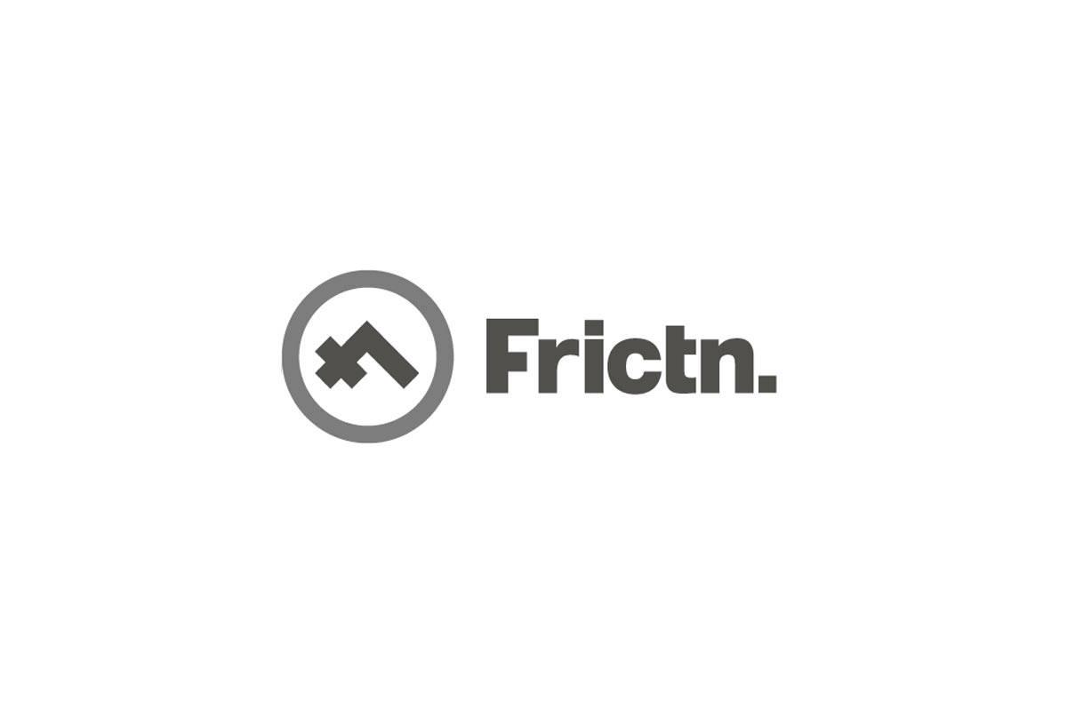 Frictn-logo-designed-by-Graham-Smith