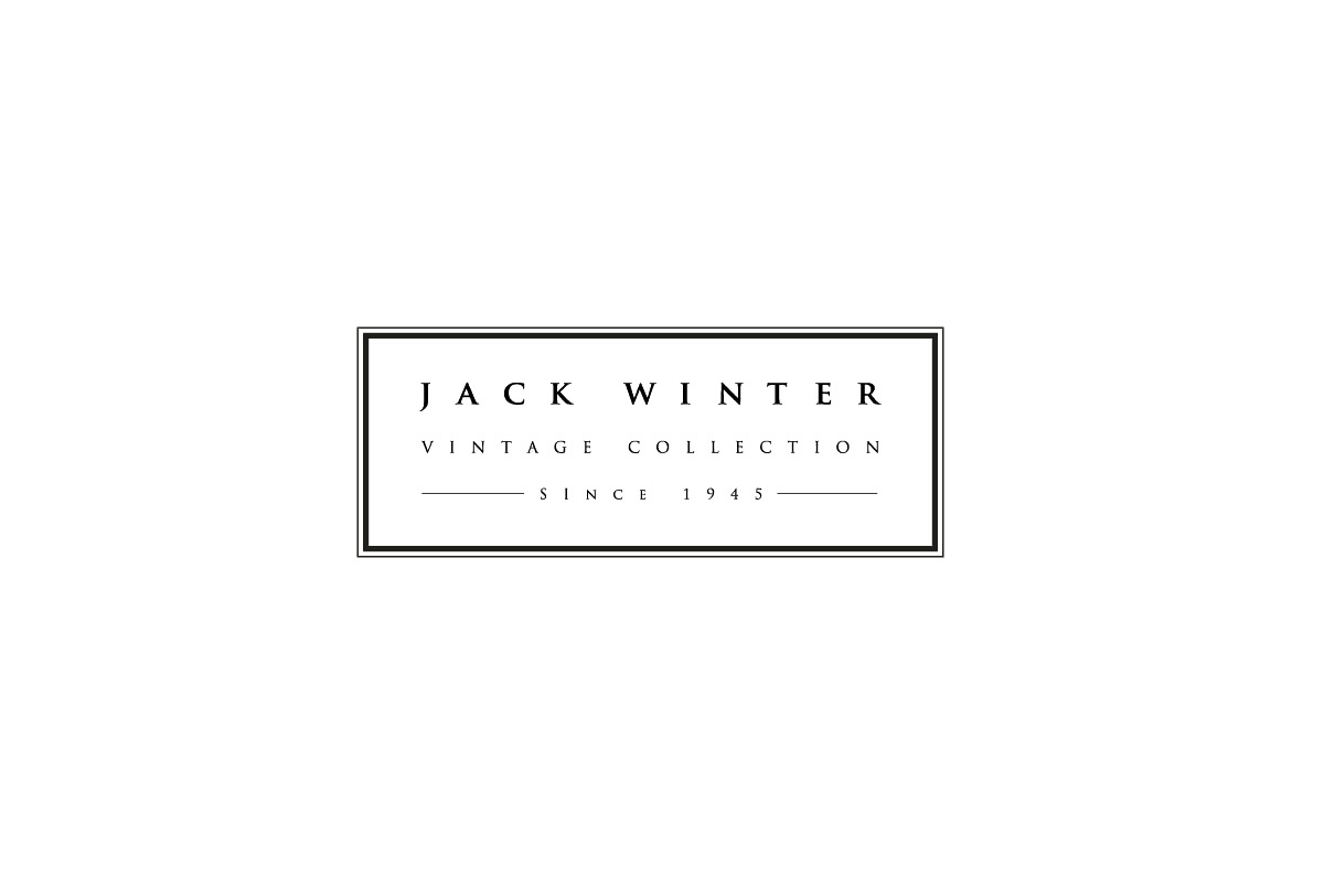 Jack-winters-logo-designed-by-Graham-Smith