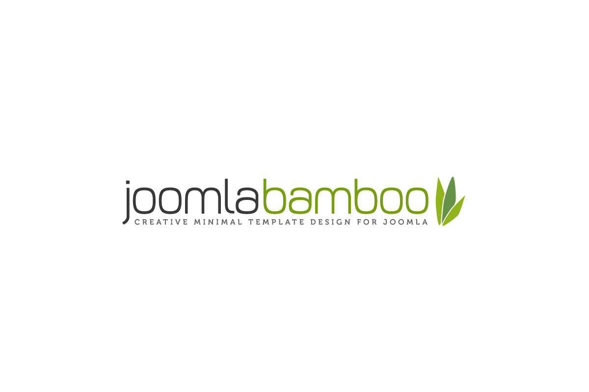 JoomlaBamboo-logo-designed-by-Graham-Smith-Small