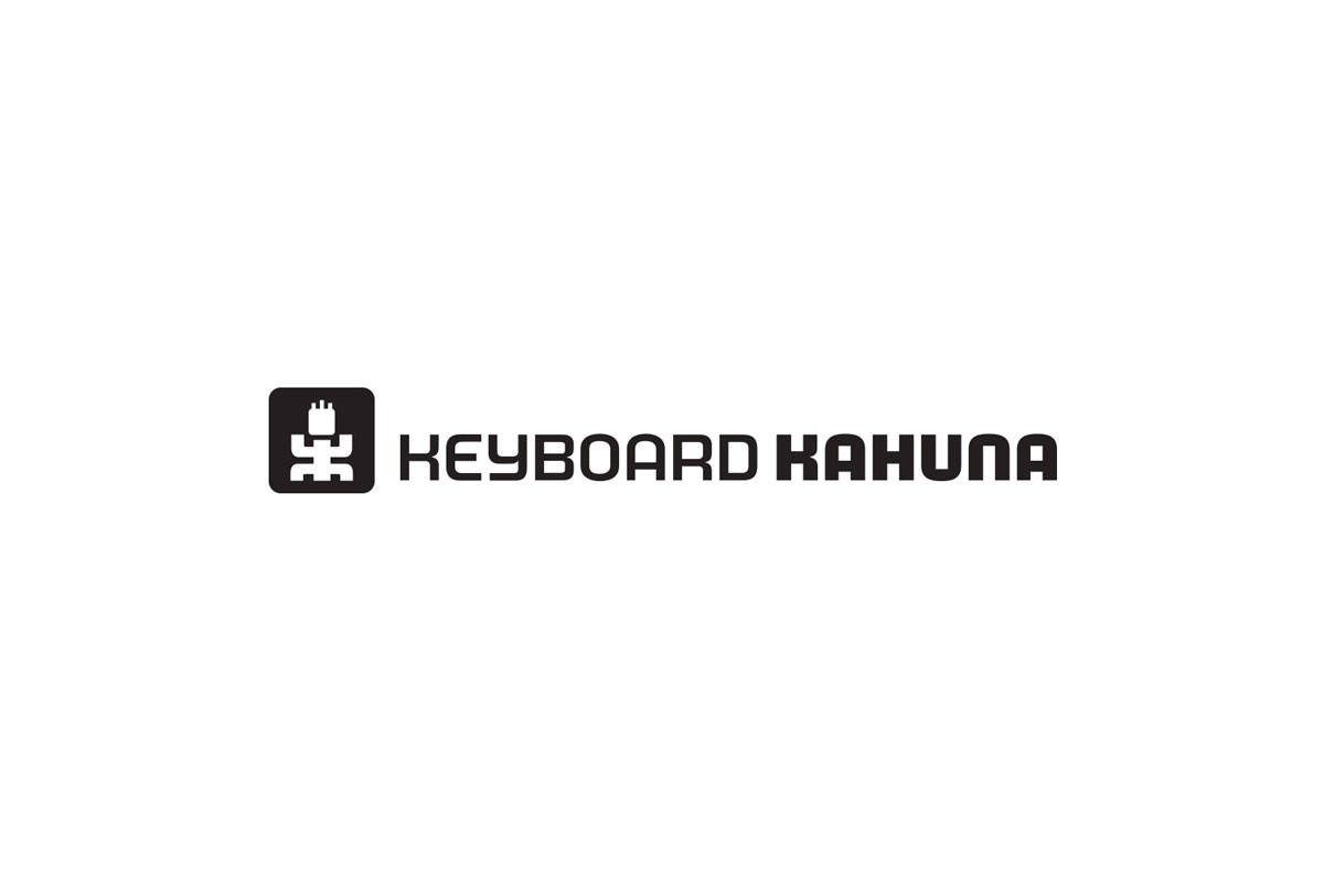 KeyboardKahuna-logo-design-by-graham-smith-small