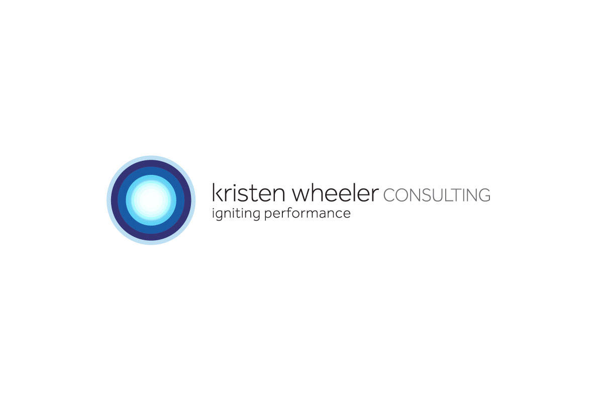Kristen-Wheeler-logo-designed-by-Graham-Smith