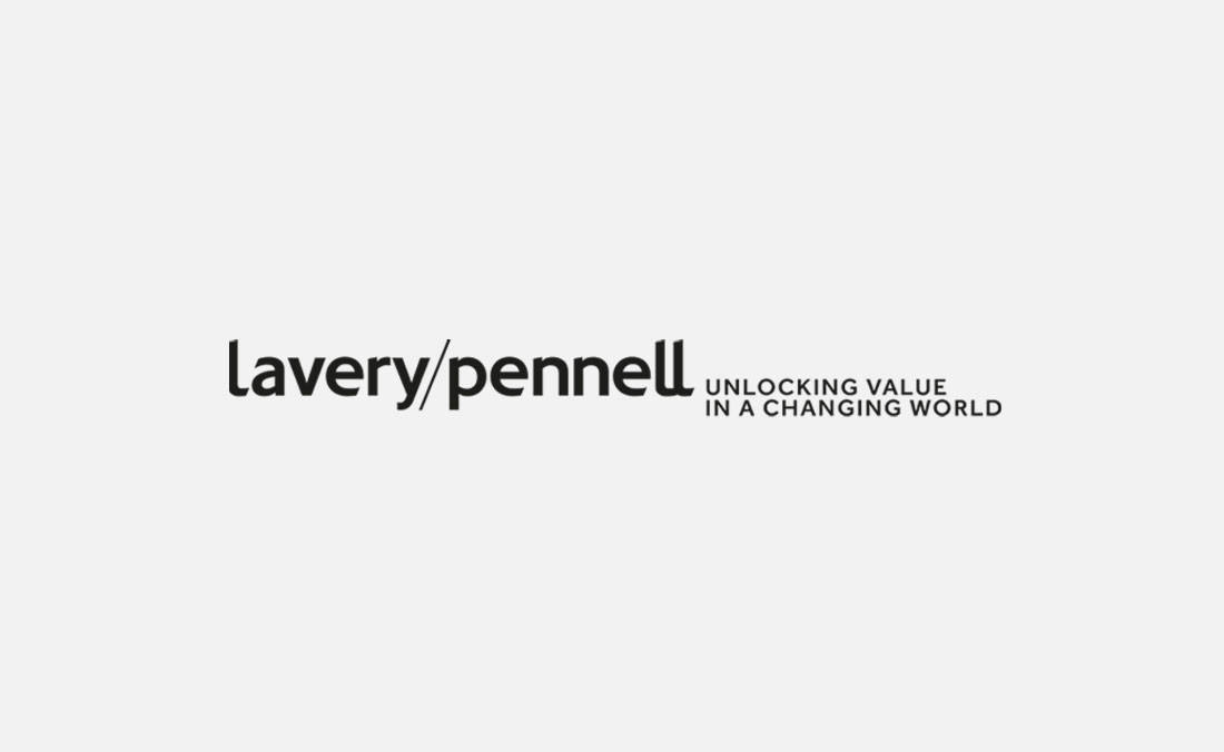 LaveryPennell-Logo-Design-by-The-Logo-Smith