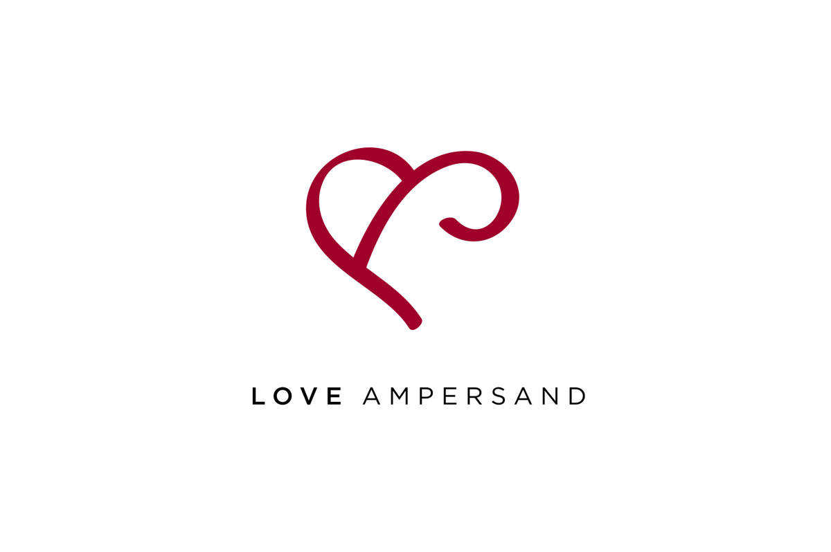 Love-Ampersand-logo-designed-by-Graham-Smith