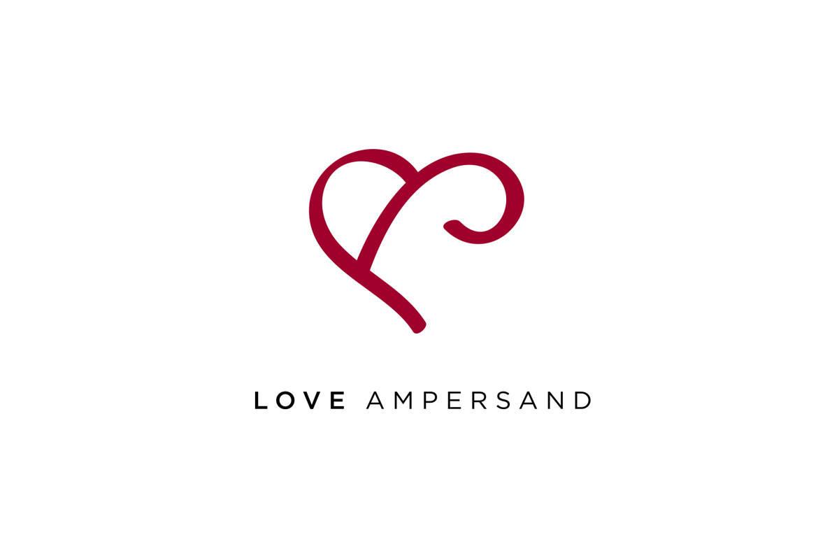 Love-Ampersand-logo-designed-by-Graham-Smith