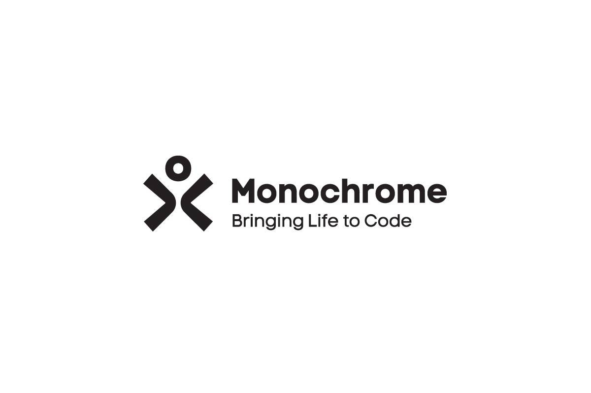 Monochrome-logo-designed-by-Graham-Smith-SMall