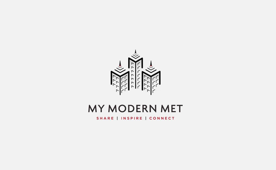 MyModernMet-Logo-Design-by-The-Logo-Smith
