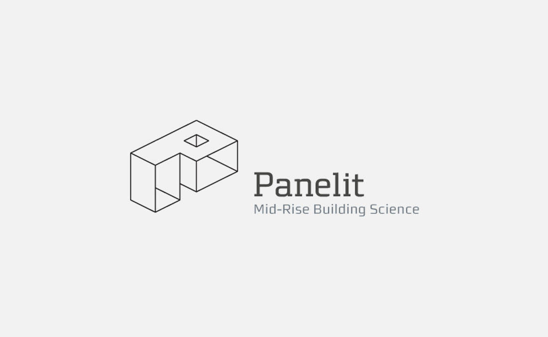 Panelit-Keyline-Logo-Design-by-The-Logo-Smith