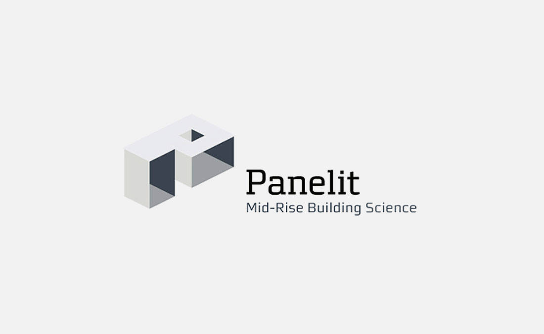 Panelit-Logo-Design-by-The-Logo-Smith