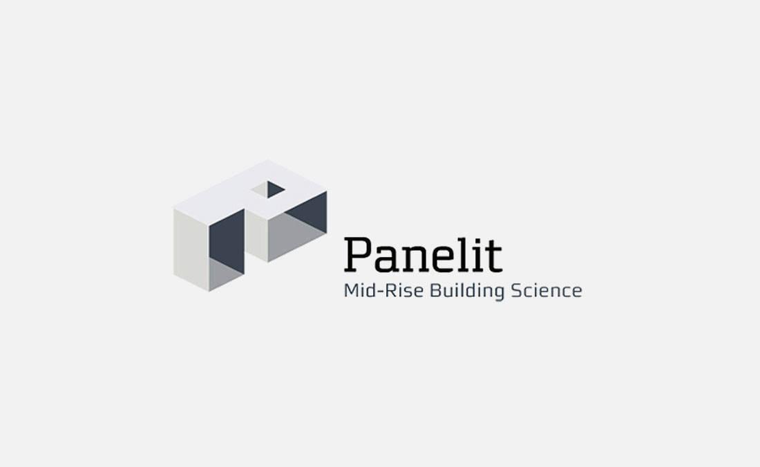 Panelit-Logo-Design-by-The-Logo-Smith