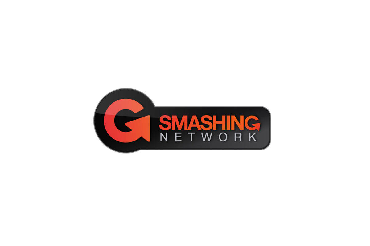 Smashing-Magazine-Network-logo-designed-by-Graham-Smith