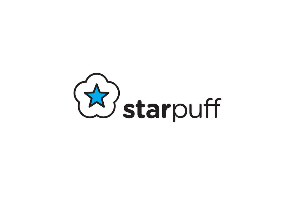 Starpuff-logo-designed-by-Graham-Smith-Small