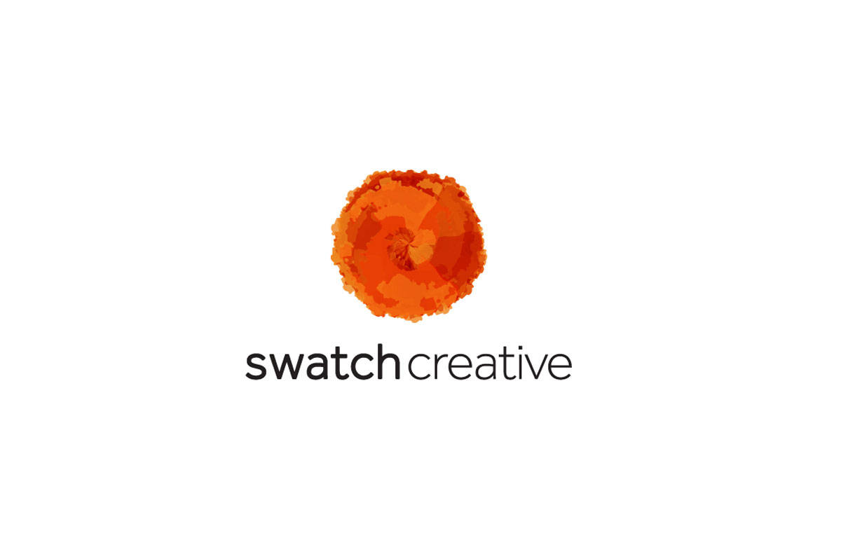 Swatch-Creative-logo-designed-by-Graham-Smith-Small