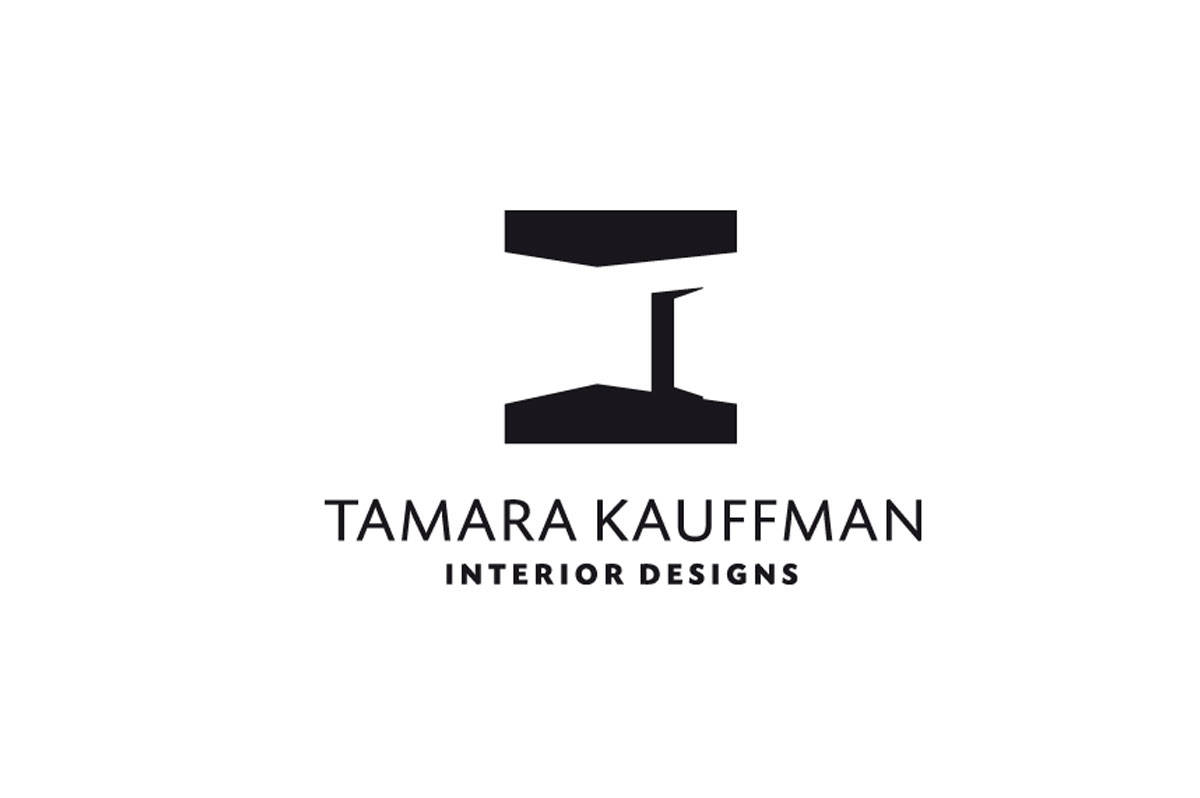 Tamara-Kauffman-logo-designed-by-Graham-SMith
