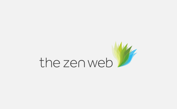The-Zen-Web-Logo-Design-by-The-Logo-Smith