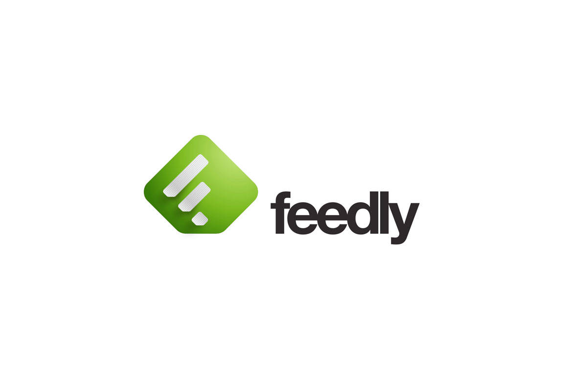 Feedly-logo-designed-by-Graham-Smith-SMall
