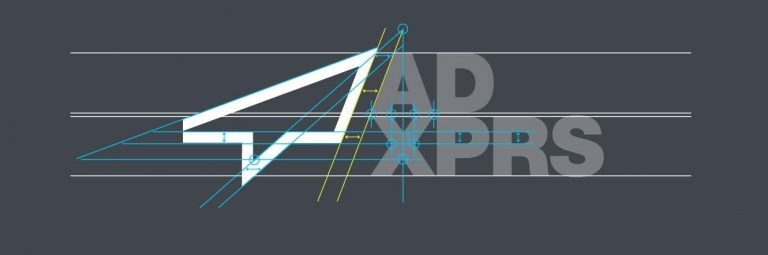 ADXPRS Logo foundation