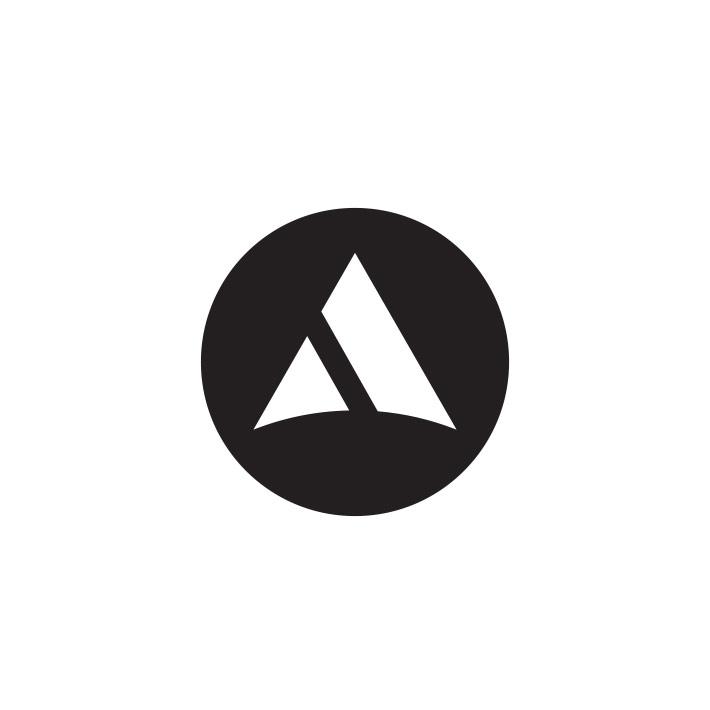 Abromaitis-Logo-Monomark-Design
