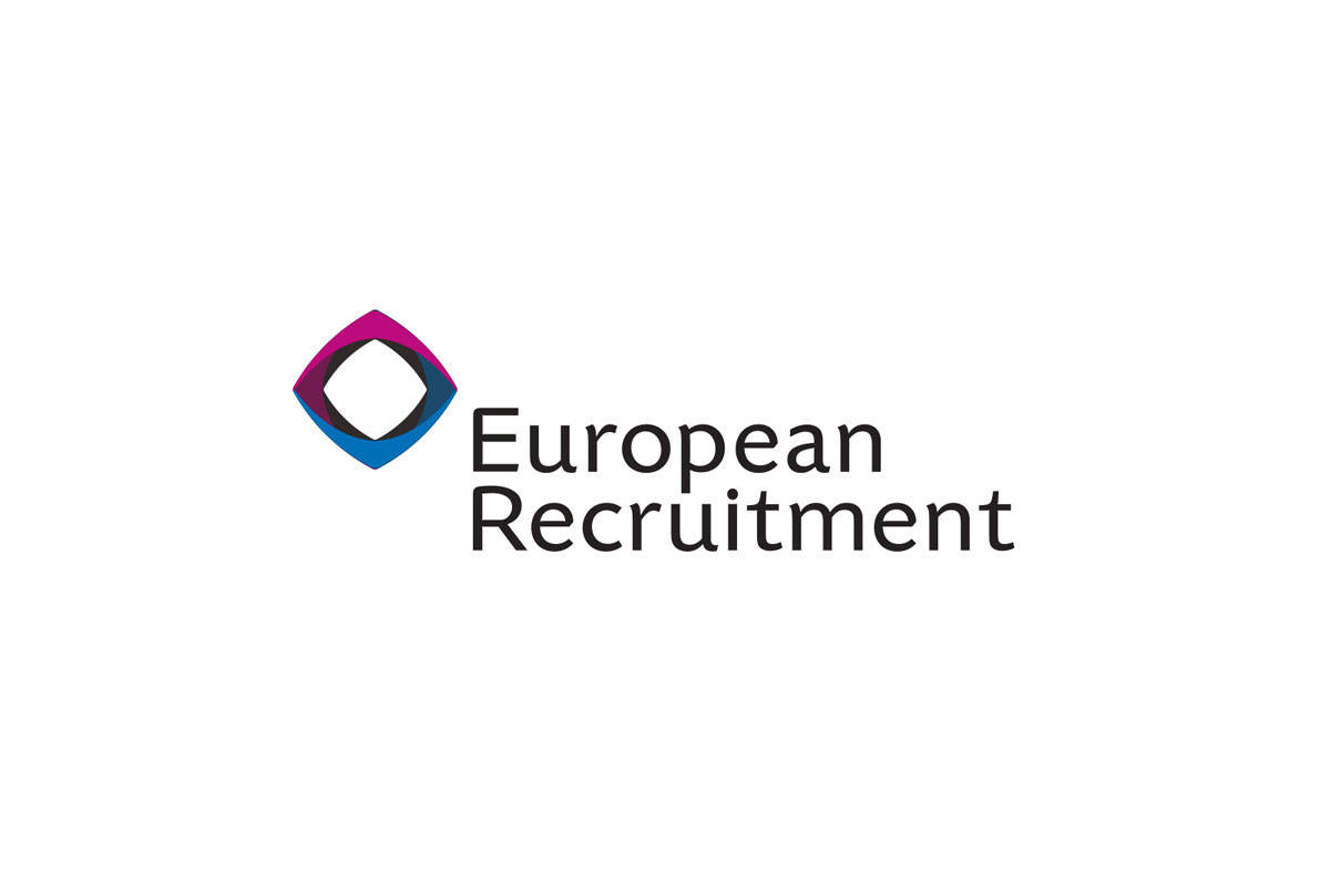 ERL-European-Recruitment-logo-designed-by-Graham-Smith