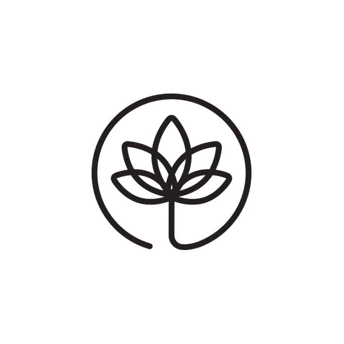 Evergreen-Tree-Plant-Logo-Design-Monomark-(W)-designed-by-The-Logo-Smith