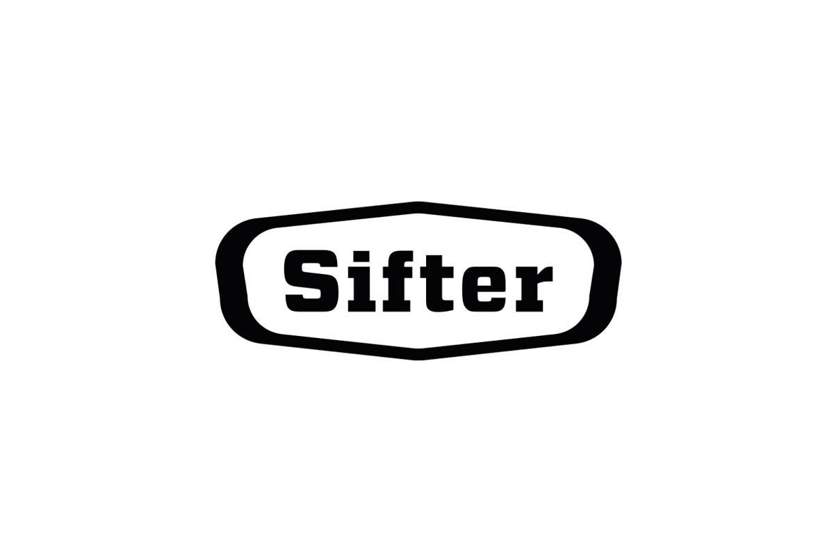 Sifter-logo-designed-by-Graham-Smith