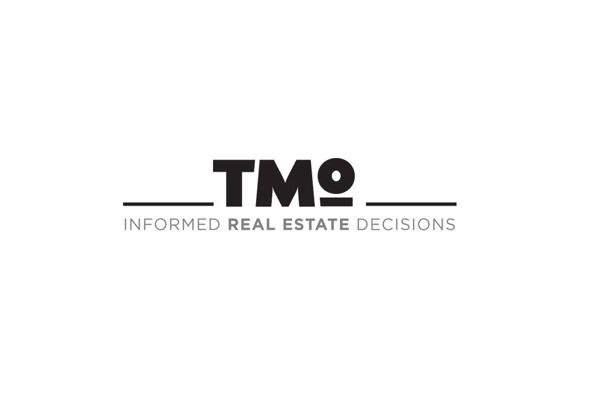 TMO-Estate-Agents-logo-designed-by-Graham-Smith-Small